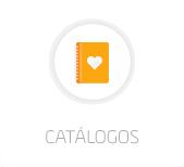 Ico catalogos