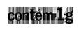 Logo contem1g