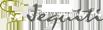 Logo jequiti