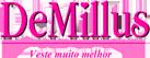 Logo demillus