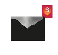 Logo docg
