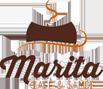 Logo marita