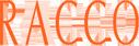 Logo racco