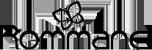 Logo rommanel